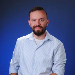 Kamil Michaluk (4)